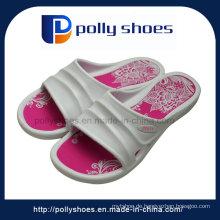 Neue Modell Frauen Sandale 2016 Sandalen Slipper Frauen
