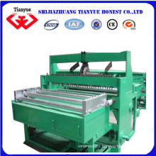 Welded Wire Mesh Panel Making Machine (TYB-0017)