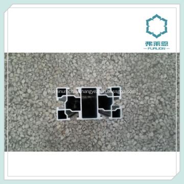 80 20 Aluminum Extrusion Profiles