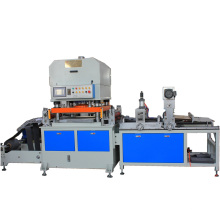 Gasket Making Machine
