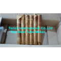 ASTM A513 Automotive Steel Tubes