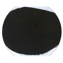 Chemical Organic Natural Seaweed Extract Fertilizer