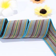 Funktionelles weiches elastisches Band zum Verkauf