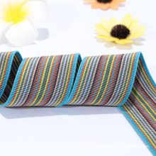 Functional soft elastic ribbon on sale
