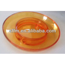 Plastic PRESSED parts with material of POM