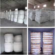 Hersteller Strontium Carbonate 98% Min --2016hot Verkauf