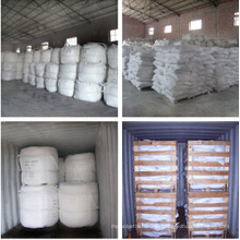 manufacturer Strontium Carbonate 98% Min --2016hot Sales