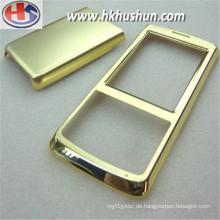 Kundenspezifische Handy-Abdeckung Stanzen (Hs-Mt-011)