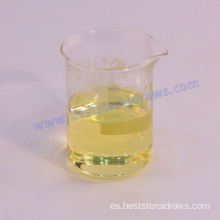 Nandrolone Phenlypropionate 100mg / ml esteroides