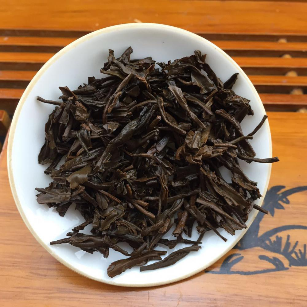 black tea leaf-4