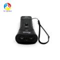 Ultrasonic Flashlight Handheld MT-651 Dog Chaser Ultrasonic Flash Light Handheld MT-651 Dog Chaser