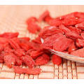 China ningxia Medizinische organische Goji Beere