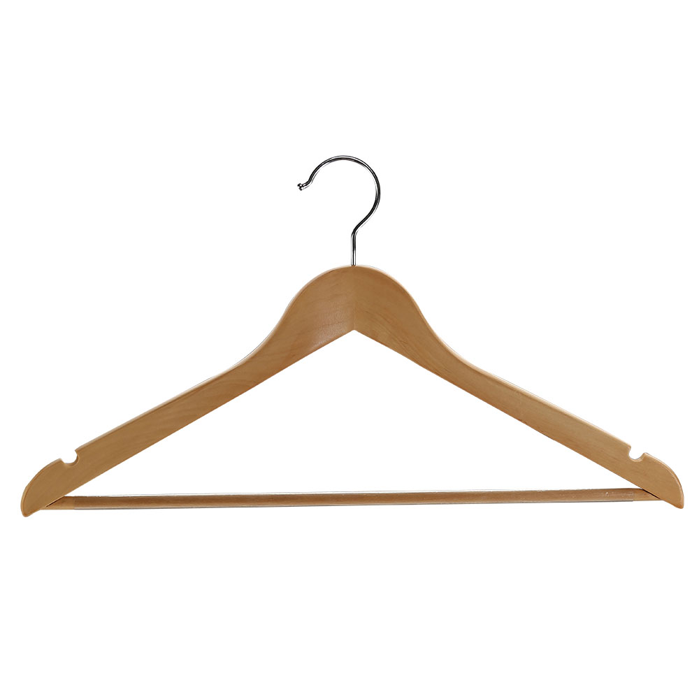 Cloth Hanger Rack Cothes Drying