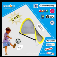 Jogo novo do jogo do esporte do miúdo do produto jogo futebol barato do futebol