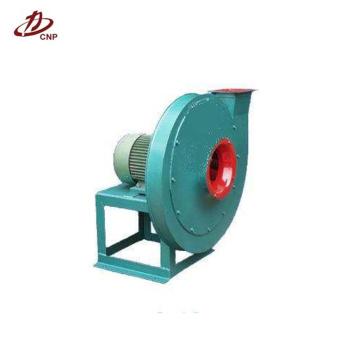 Melhor qualidade CE / UL ventilador de ar para produtos infláveis