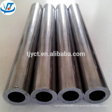 Carbon Seamless Steel Tube ST52 ST37 A53 A106