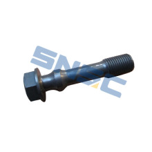 Weichai Parts 61800030019 Con Rod Bolt SNSC