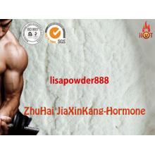 Hormona esteróide de Cypionate da testosterona
