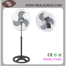 Industrial Fan 2 in 1 Fan Fs45k- Cheaper Model