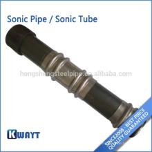 Крестообразная звуковая трубка для Uae