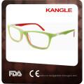 Lovely Children Optical Kids Eyeglasses Frames