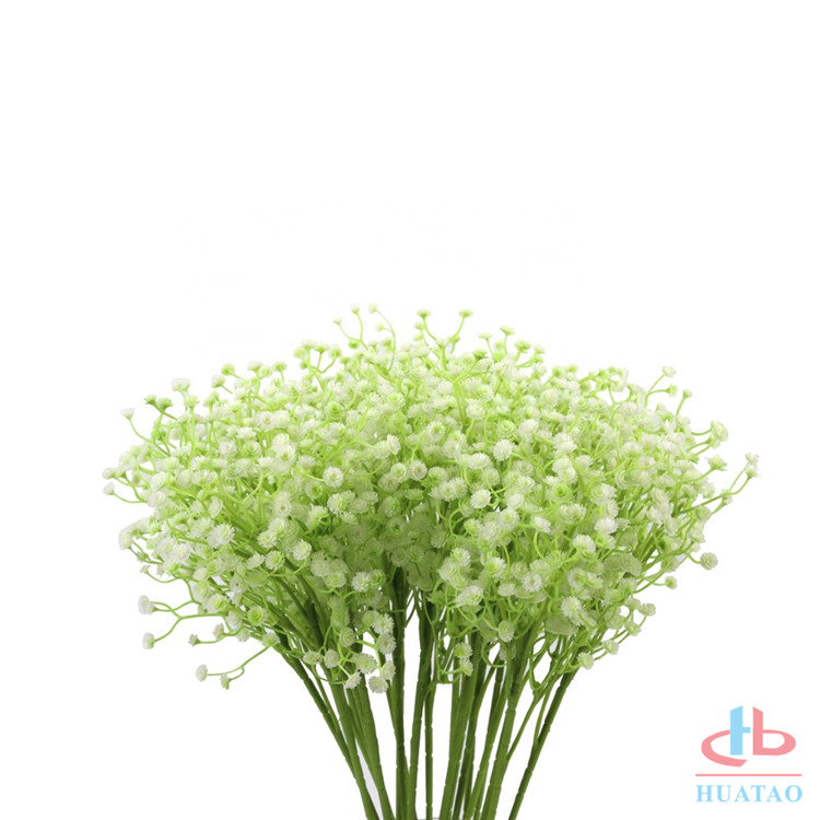 cheap-wholesale-artificial-flowers-price-baby-breath (1)