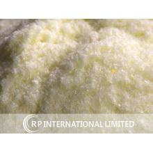 Additif alimentaire Ethyl Vanillin Powder à un prix compétitif