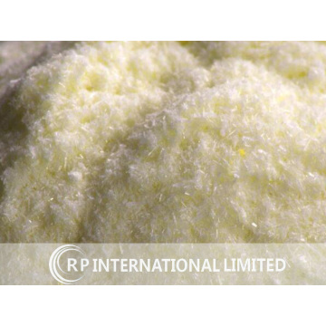 Food Additive Ethyl Vanillin Powder at competitive Price
