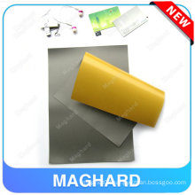 Absorbing material series A4 soft magnet sheet