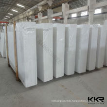 opal white quartz / value white quartz / starlight white quartz stone