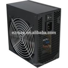 400w Schaltnetzteil mit schwarzer Abdeckung