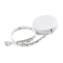 1.5M Retractable Mini Tape Measure