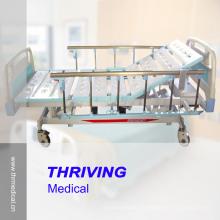 Lit d'hôpital électrique à trois fonctions (THR-EB362)