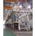 High Performance Steel Cord Conveyor Belt