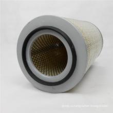 Поставка многих типов воздушных компрессоров 1613740800 воздушный фильтр
