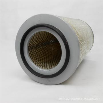 Suministro de muchos tipos de compresor de aire 1613740800 filtro de aire