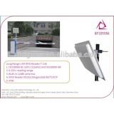 2016 CE Wholesale High Quality Parking Lot Long Range UHF RFID Reader