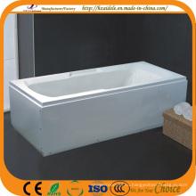 Простая ванна (CL-713)
