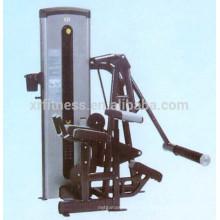 máquinas nuevas Glute home gym Machines (9A016)