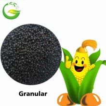 Granular orgânico NPK10-10-10