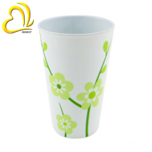 superior quality round melamine water tumbler cups