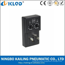 Low Price Pneumatic Solenoid Valve Parts for CE (KLT-S)
