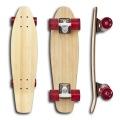 Skate de bambu (SKB-22)