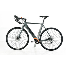 Bicicleta eléctrica de carretera XY-RAPID