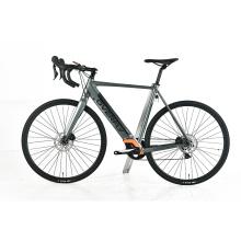 XY-RAPID electric bike road bike