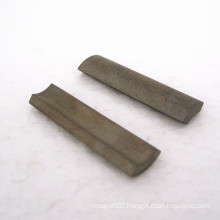 Arc Rare Earth Magnets for The Motor