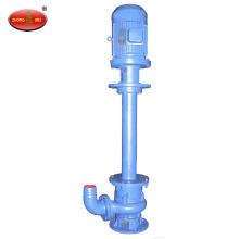 Drilling Submersible Vertical Mud Sand Slurry Pump
