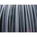 HRB335, HRB400, стальная арматура Heb500