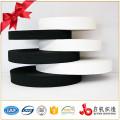 Fashion custom high elasticity woven elastic tape for underwear