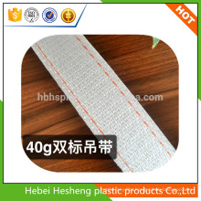 HOT sales Webbing PP sling and flat sling made in China